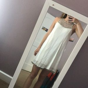 urban outfitters dress// size small